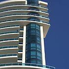 Miami: Capo Bella by Kasia-D