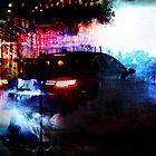 Racing Dreams by jordanlee2929