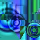 Puzzle by IrisGelbart