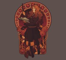 The Brightest Witch of Her Age Kids Clothes