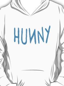 """""""Hunny"""" Pot T-Shirt"""