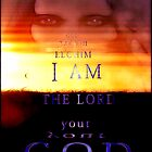 The names of God'... by Valerie Anne Kelly