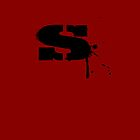 SOUTHCLAN Iphone by Southclan