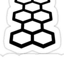 Torchwood Tech Support Sticker