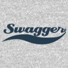 swagger by heydenrijk