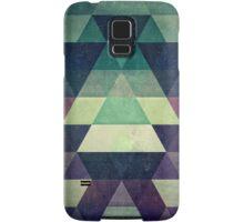 dysty_symmytry Samsung Galaxy Case/Skin