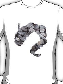 Onix used Rock Throw T-Shirt