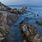 italian rocks by redapple78