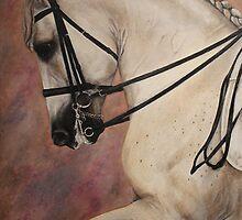 Pearl Essence by Debra Arney