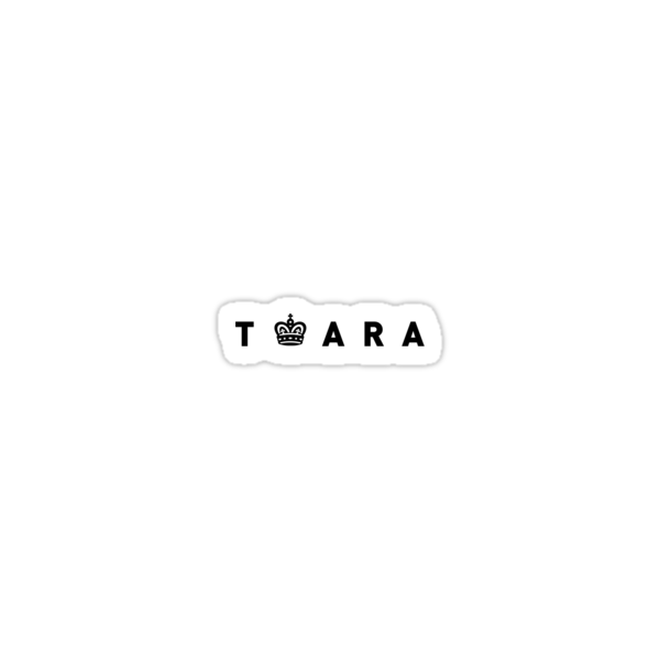 t Ara Logo images  Hd Image Galleries on Hdimagelib