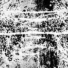 Indefinite by Jack Wingo