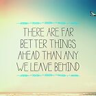 Better Things by GalaxyEyes