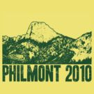 Philmont 2010 by Mark Omlor