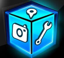 210 Apps In 1 : AppBundle 2 by johnmorris8755