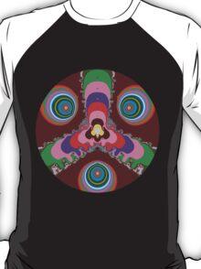 Psychedelic Eyes T-Shirt
