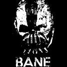 Bane Enterprises by sonicfan114