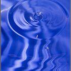 Waterdrop play by Wolf Sverak