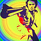dirty harry by ralphyboy