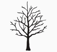 Tree by theshirtshops