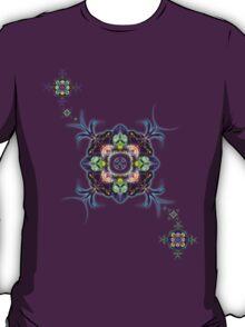 aWEARNess Clothing  T-Shirt