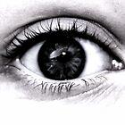 Eye see you by Izgab