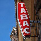 Tabac by feef