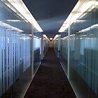office glass by feef