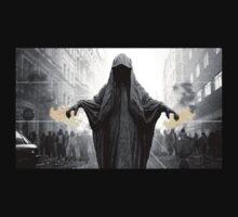 riot angel by jedidiah2121