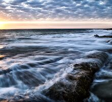 Gothic Waters by Jarmat