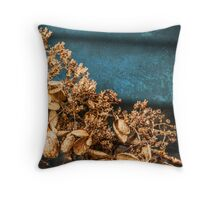 More Than Meets The Eye Throw Pillow