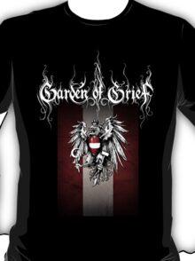 Austrian Black Metal T-Shirt