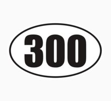 300 - Oval Identity Sign by Ovals