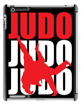 Judo by martialway