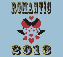 °•Ƹ̵̡Ӝ̵̨̄Ʒ♥Romantic 2013 Splendiferous Clothing & Stickers♥Ƹ̵̡Ӝ̵̨̄Ʒ•° by Fantabulous
