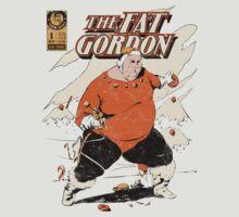 Fat Gordon by Verso