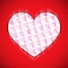 Heart by Winterrr