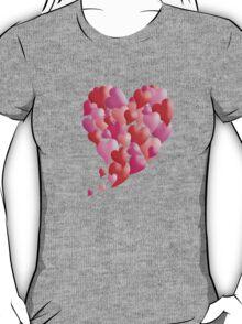 Heart of Hearts T-Shirt