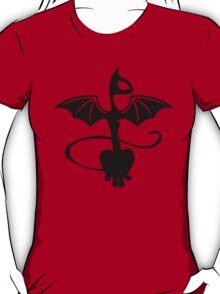 Seal of DRAT!  T-Shirt