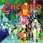 Encanto V2 by Gerard Mignot