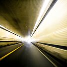 Into The Light by Hena Tayeb