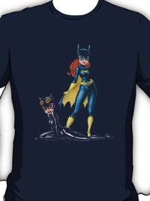 Gotham Girls T-Shirt