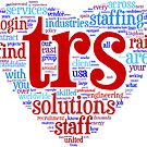 Love Engineering Jobs? by TRSStaffing