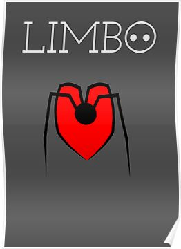 LIMBO by Tommy Brown