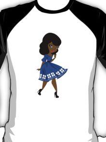 Bride's Companion B T-Shirt