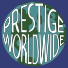 Stepbrothers - Prestige Worldwide by metacortex