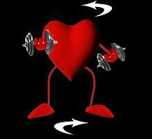 *•.¸♥♥¸.•* 143  (HEART SMART IPAD CASE) *•.¸♥♥¸.•* by ╰⊰✿ℒᵒᶹᵉ Bonita✿⊱╮ Lalonde✿⊱╮