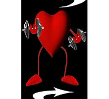 ❤ ❥ ♡ ♥ WEIGHTING VALENTINE 2 MAKE U MINE PUMPING OUT MY LUV (2) ❤ ❥ ♡ ♥ by ╰⊰✿ℒᵒᶹᵉ Bonita✿⊱╮ Lalonde✿⊱╮