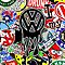 VW Stickerbomb iPhone by Barbo
