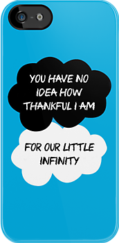 "The Fault In Our Stars / TFIOS by John Green - ""I Cannot Tell You How Thankful..."" by runswithwolves"