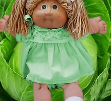 ????? CABBAGE PATCH DOLL CABBAGE NEVER LOOKED SO CUTE ????? by ✿✿ Bonita ✿✿ ђєℓℓσ